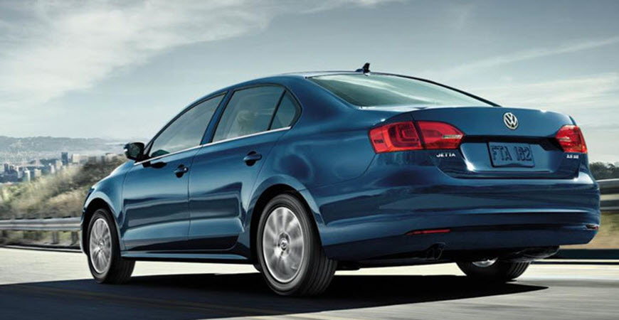 VW Maintenance Tips
