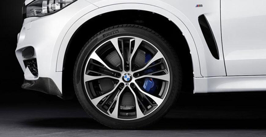 Signs Your Car Needs a Brake Repair