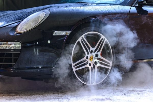 Top 3 Brake Maintenance Tips for Your Car