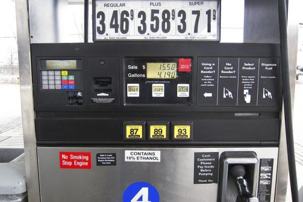 Does Using Premium Gas Save Me Money?