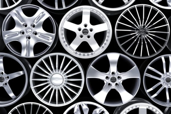 What You Should Know About Alloy Wheel Cracking in Your BMW