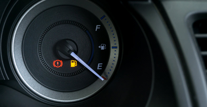 Reasons for Poor Gas Mileage in Your Volkswagen