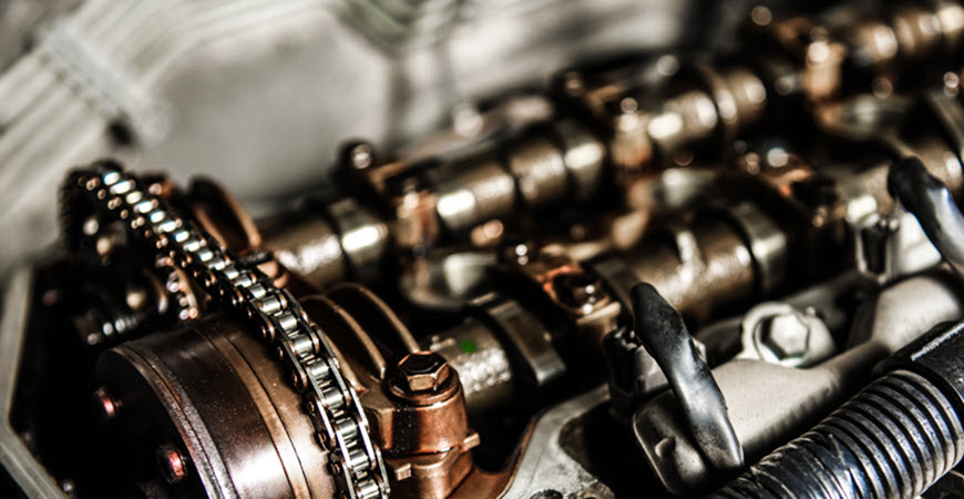 Tips to Detect a Defective Timing Chain in Your VW From the Auto Repair Experts in Escondido